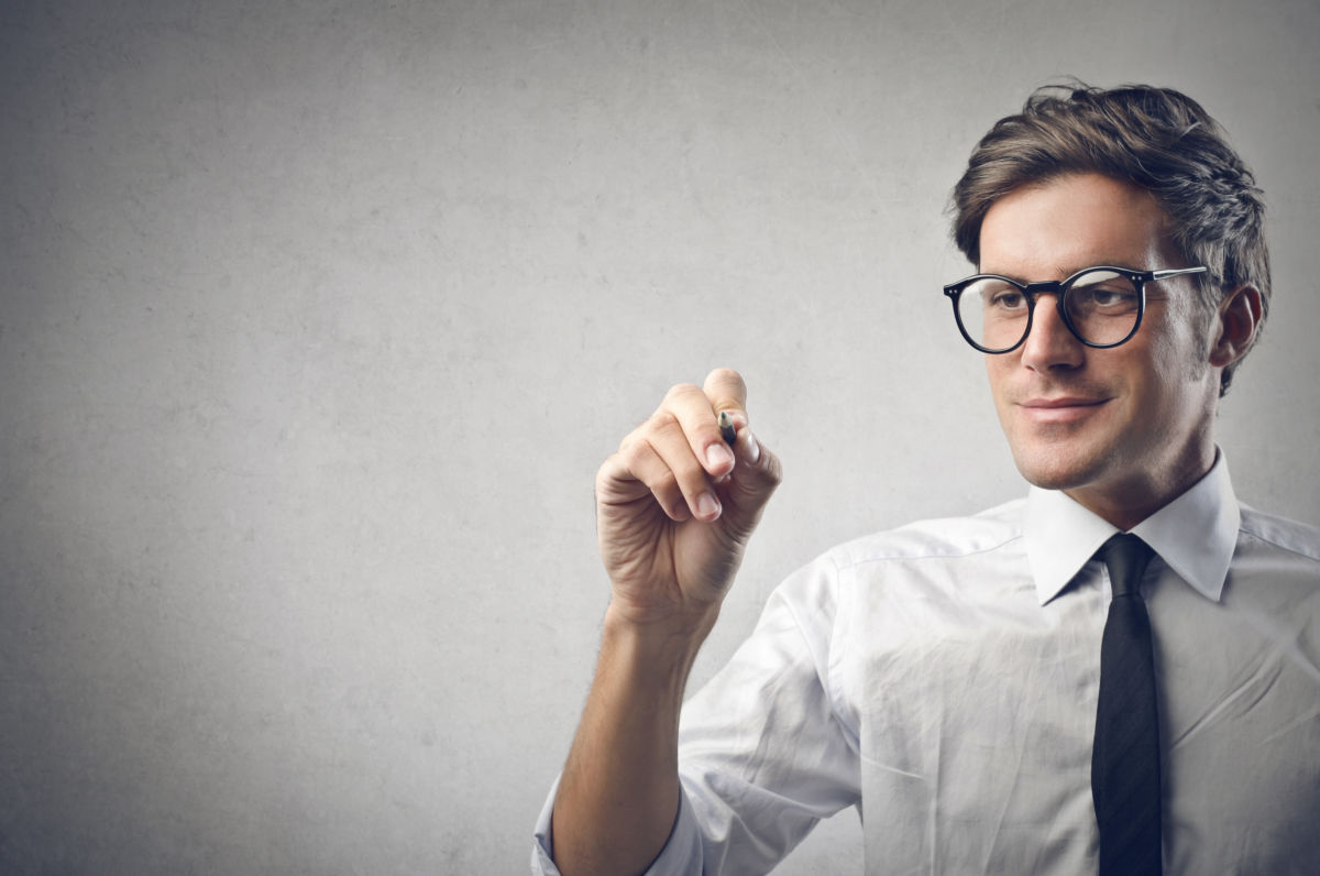 Geprüfte/r Handelsfachwirt/in - die IHK-zertifizierte Aufstiegsfortbildung